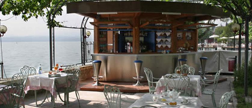 Catullo Hotel, Sirmione, Lake Garda, Italy - Bar Terrace.jpg
